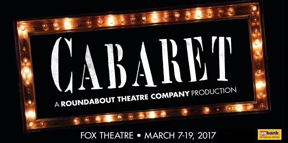 Cabaret Blog.jpg