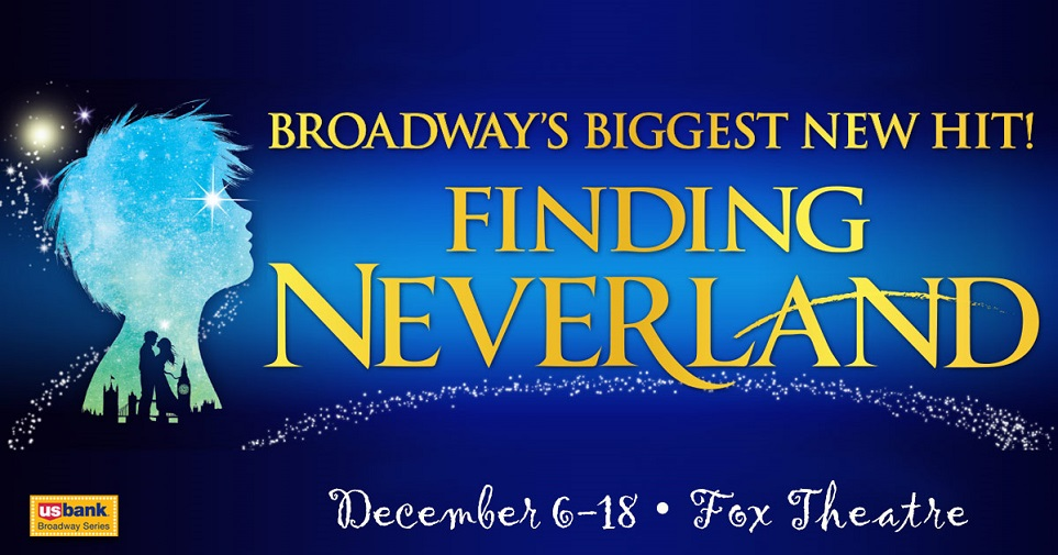 FindingNeverland Blog.jpg