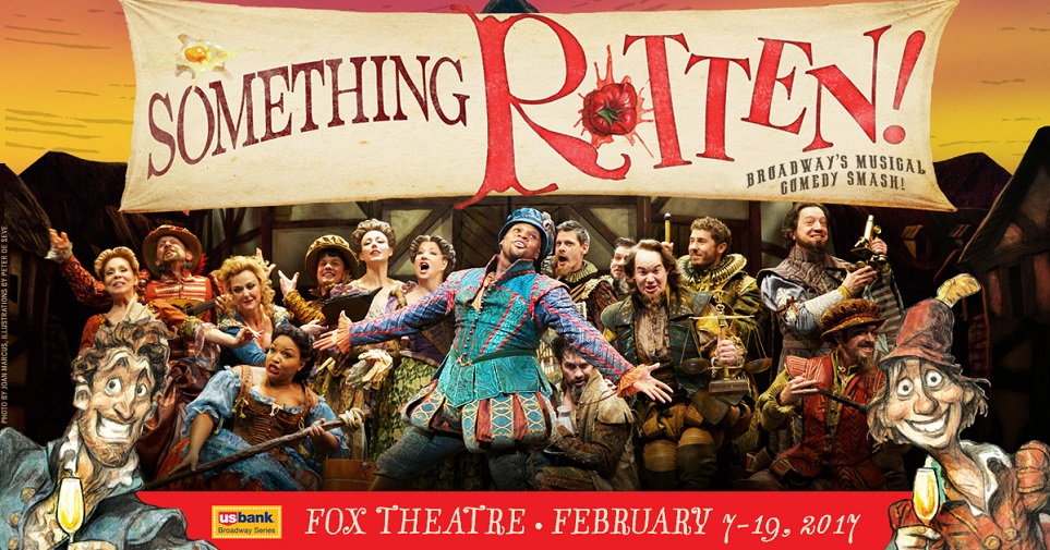 SomethingRotten! Blog.jpg