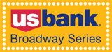 2012-USB-Broadway-logo-color-cropped.jpg